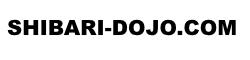 Shibari-Dojo