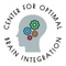 Center for Optimal Brain Integration