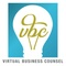 Virtual Business Counsel