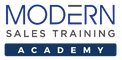 Modern Sales Training Academy