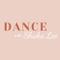 Dance with Shaka Lee