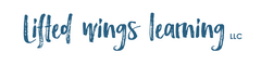 Lifted Wings Learning, LLC