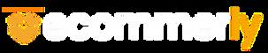 Ecommerly E-commerce Academy