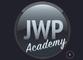 JWP Academy