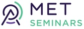 MET Seminars USA