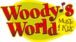 Woody's Online Ukulele School