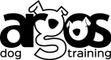 Argos Dog Training