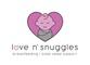 Love n' Snuggles