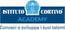Istituto Cortivo Academy