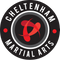 Cheltenham Martial Arts & Fitness Kickboxing