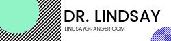 Dr. Lindsay