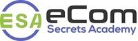 eCom Secrets Academy