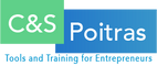 C&S Poitras - Tools and Training for Entrepreneurs