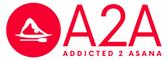 Addicted 2 Asana Online Learning