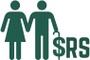 Successful Retirement Secrets