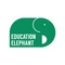 Education Elephant Ltd
