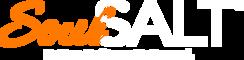 SoulSalt Inc.