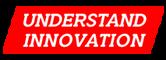 Understand Innovation