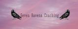 Seven Ravens Coaching