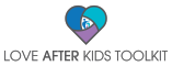 Love After Kids