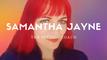 Samantha Jayne's  Academy