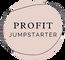 Profit Jumpstarter