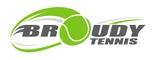 Broudy Tennis™