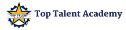 Top Talent Academy