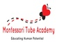Montessori Tube Academy