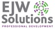 EJW Solutions