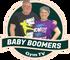 gymtv-babyboomers.com