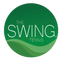The SWING Tennis™