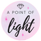 A Point of Light