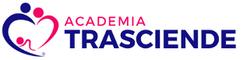 Vanessa Mercado Academia