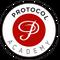 Protocol Academy