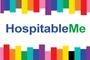 HospitableMe Inclusive Hospitality School