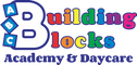 Building Blocks Employee Portal
