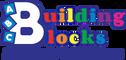 Building Blocks Employee Portal