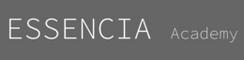 Essencia Academy