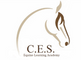 CES Equine Learning Academy