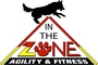 In The Zone Dog Training