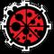 Ladybug Tools Academy