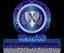 Xcellence Leadership University