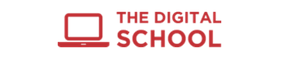The Digital School