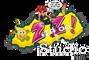 ZitaZoo