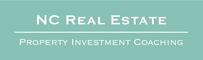NC Real Estate