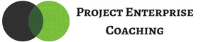Project Enterprise Coaching
