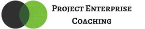 Project Enterprise Coaching