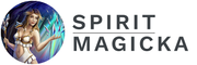 Spirit Magicka's Crystal Academy