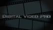 Digital Video Pro
